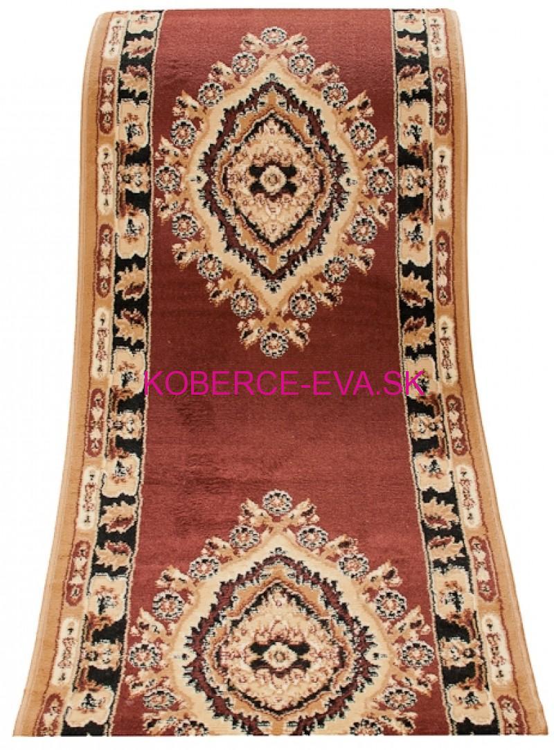 f224b3a77 Behúň koberec BCF 4493A-B | E-SHOP koberce Eva