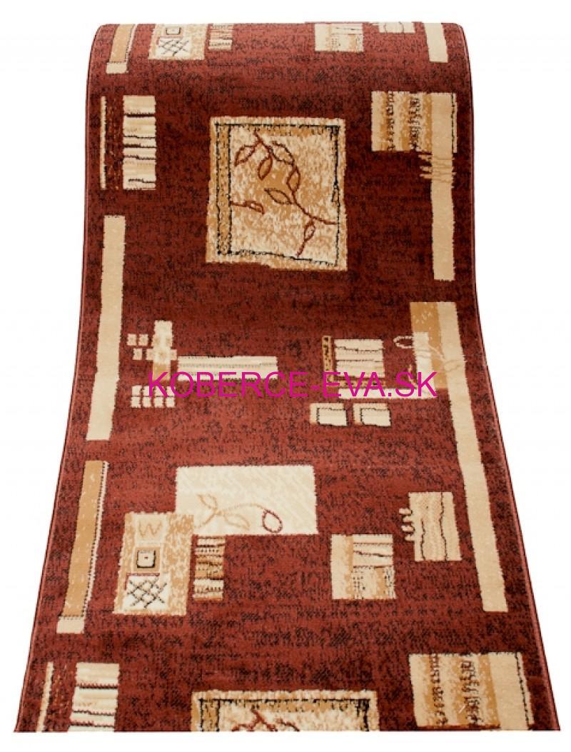 d1d3c00f6 Behúň koberec BCF 5067D-B | E-SHOP koberce Eva