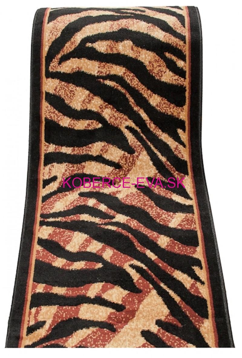 320874a13 Behúň koberec BCF 6601A-B | E-SHOP koberce Eva