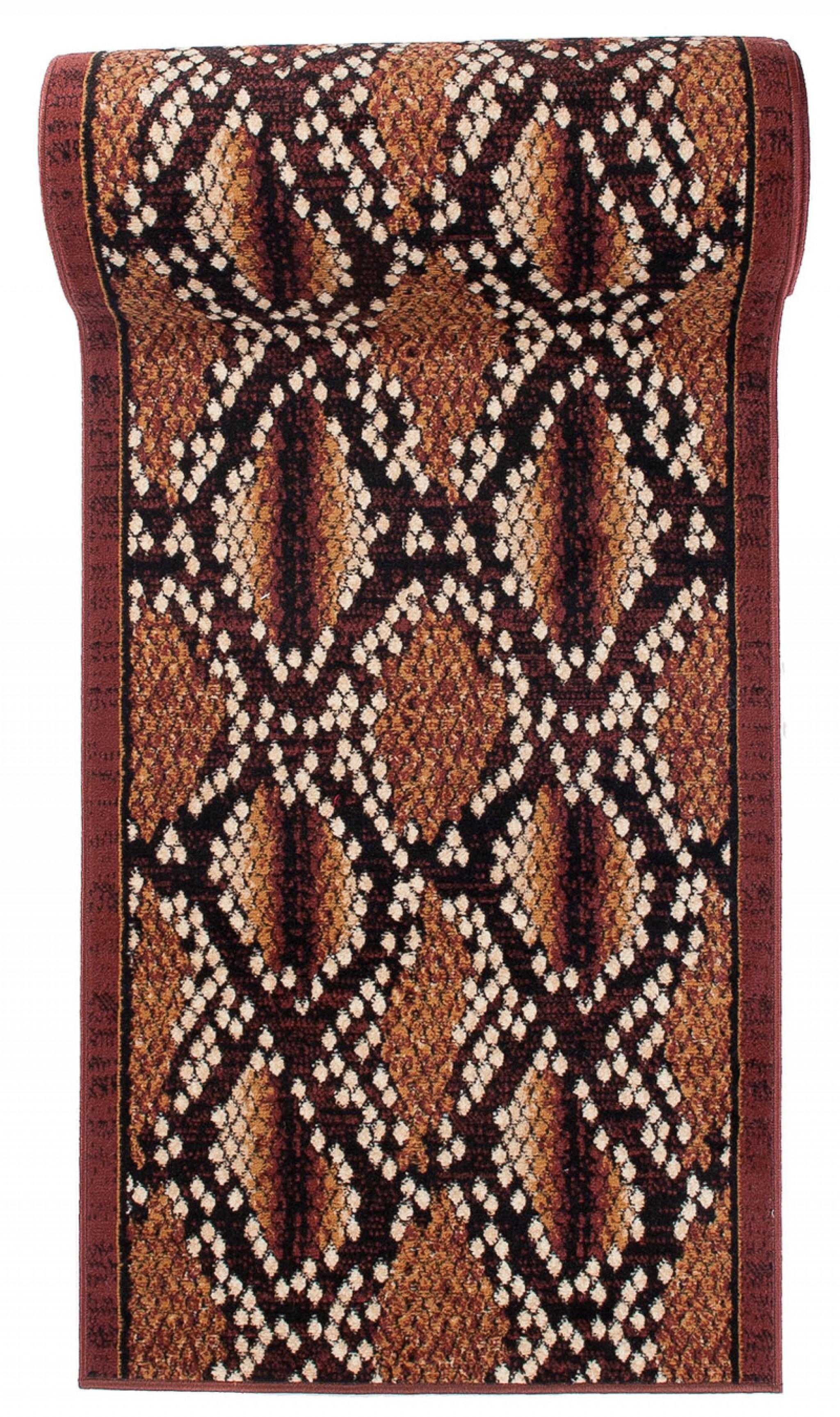 4d434014d Behúň koberec BCF 873A B | E-SHOP koberce Eva