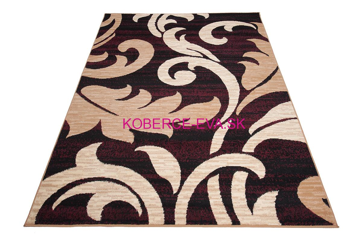 d5ba77146 Kusový koberec BCF 2715B B | E-SHOP koberce Eva