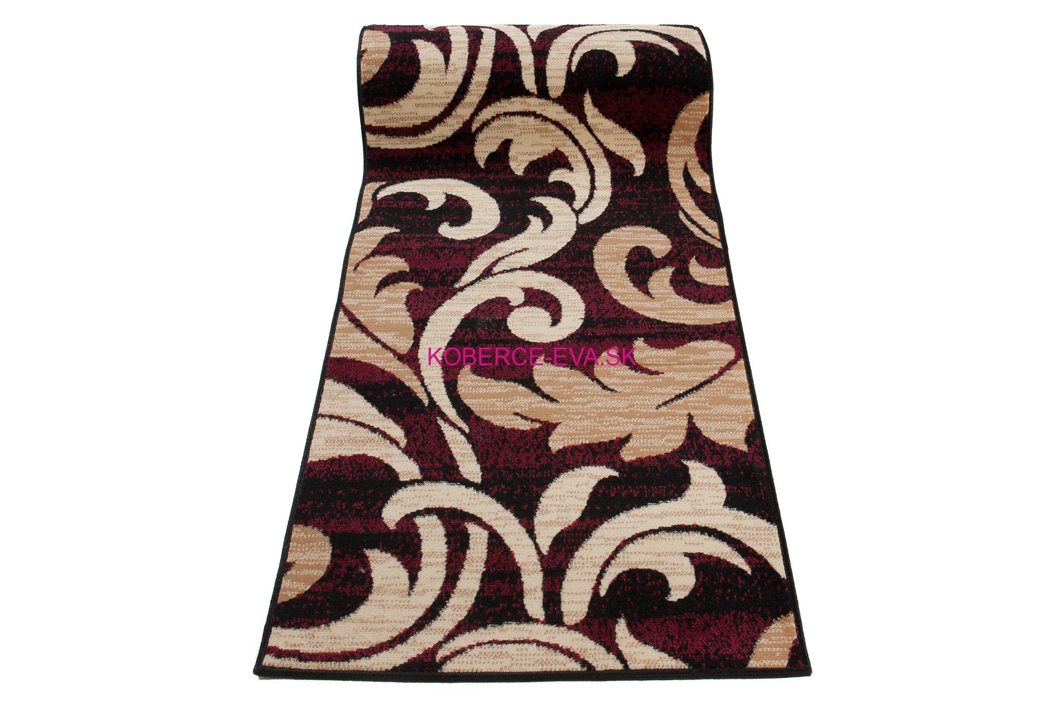 474964121 Behúň koberec BCF 2715B | E-SHOP koberce Eva
