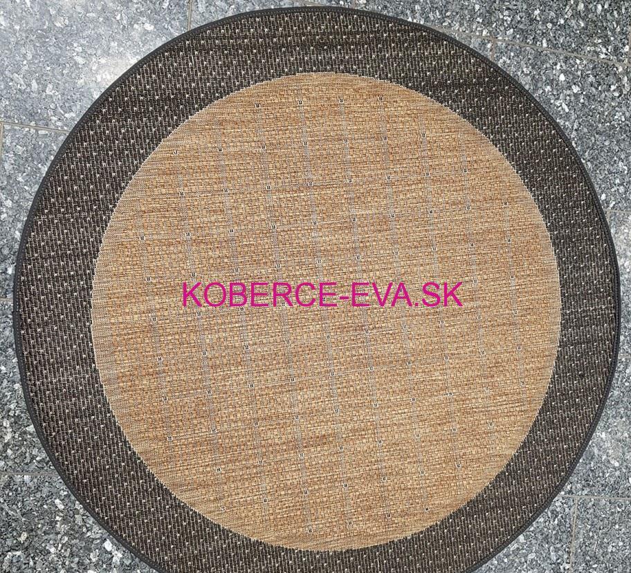d37cf86e5 Bouclé koberec Natura 870/095 | E-SHOP koberce Eva